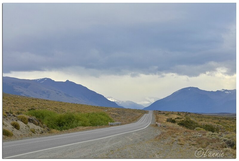 Argentine_462_route