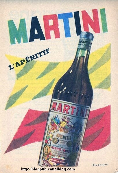 mart58 064