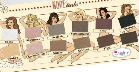 nude-tude-palette-the-balm-2