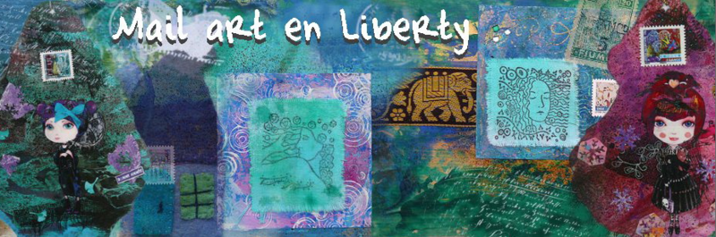Capture-Liberty-mail-art
