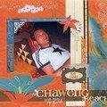 Chawengweb