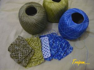encours_crochet_012
