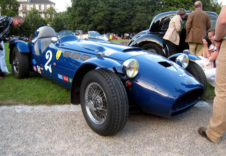 Ronart_Jaguar_W152_sports_de_1962_03
