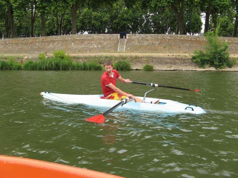 2011-06-19_volley_Aviron + Feneu_Aviron 017