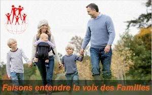 famille2012