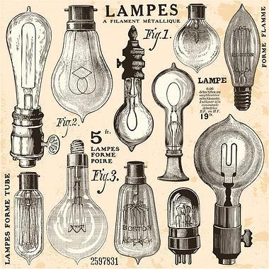 Ampoule (0)