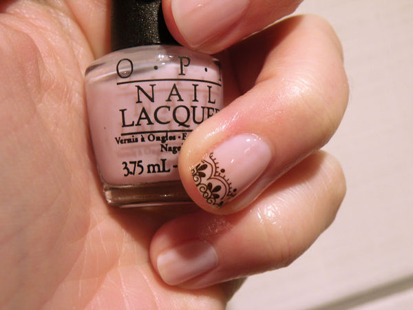 vernis_OPI_nail_lacquer_care_to_dance