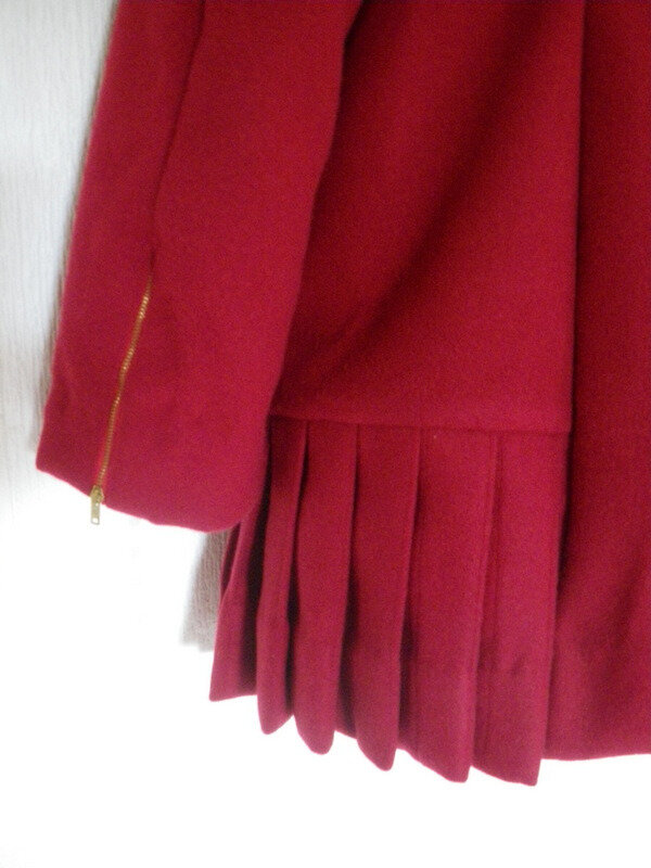 Quart Coat (6)