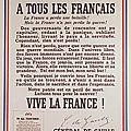 La france n'a plus de président de la république