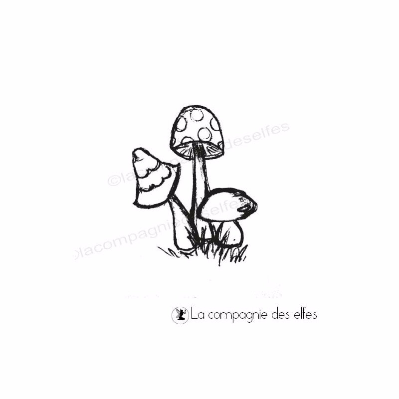 trio-de-champignons-tampon-nm