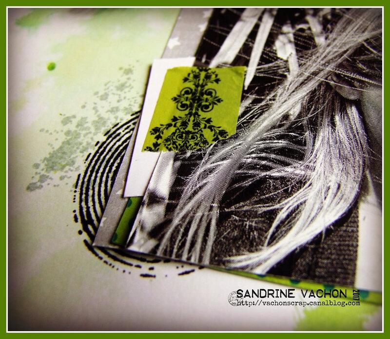 Sandrine VACHON embellissements BLOG PS-8