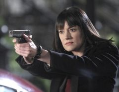 emily_prentis_lauren_reynolds_criminal_minds