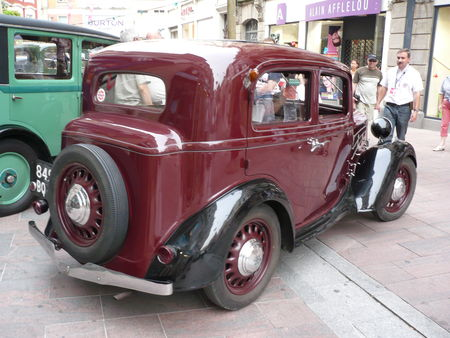 SIMCA_FIAT_Balilla_d_couvrable_1936_Mulhouse__2_