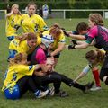 18IMG_0298T