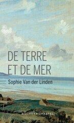 De_terre_et_de_mer