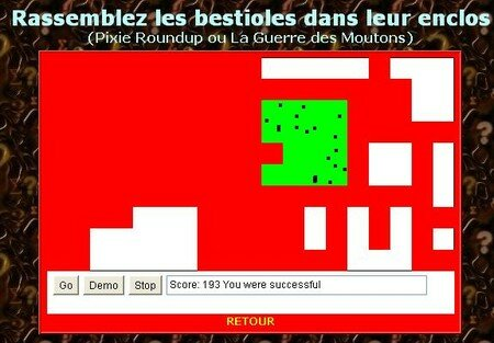 JEU_DE_MOUTONS_FINAL