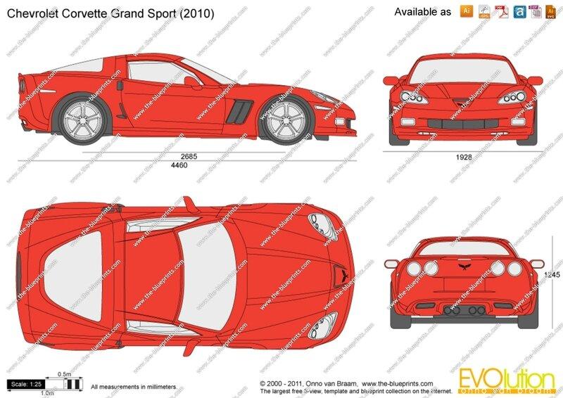 chevrolet_corvette_grand_sport_2010