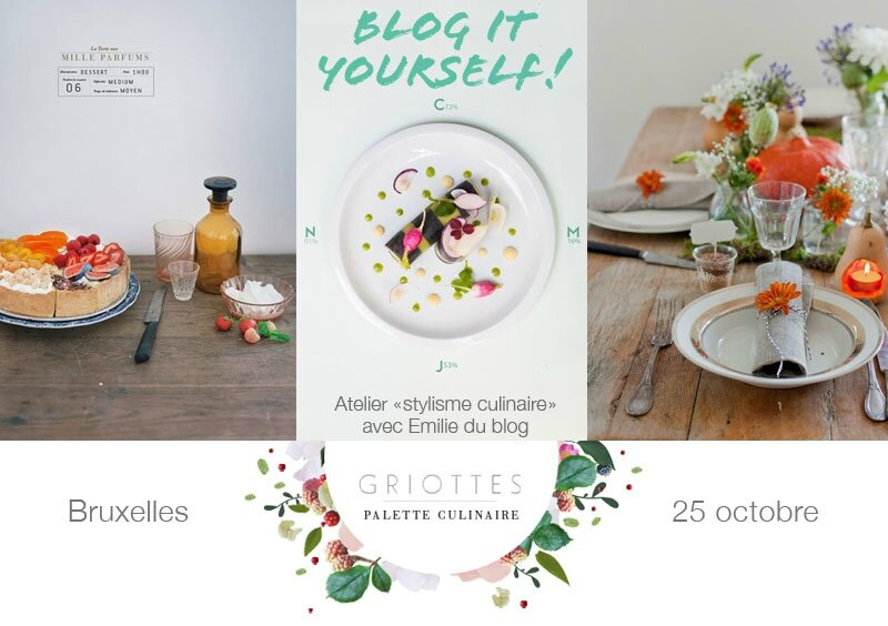 blog-it-yourself_atelier-photo-culinaire_griottes-visu-blog(1)