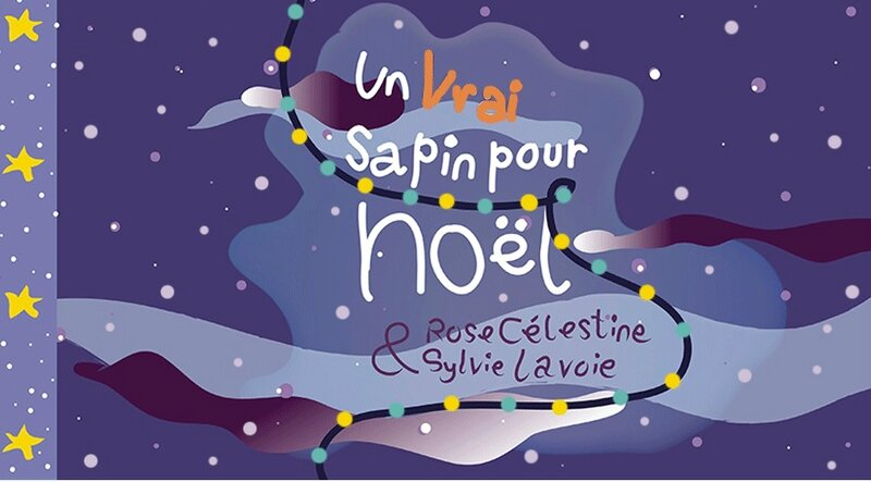 couverture_sapin