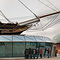 Le Cutty Sark