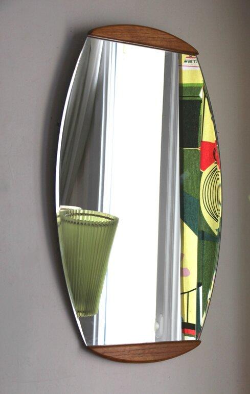miroir-scandinave