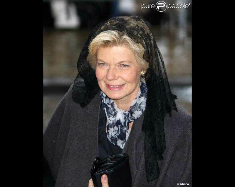 328023-la-princesse-marie-astrid-du-luxembourg-950x0-2
