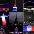 Paris-13-novembre