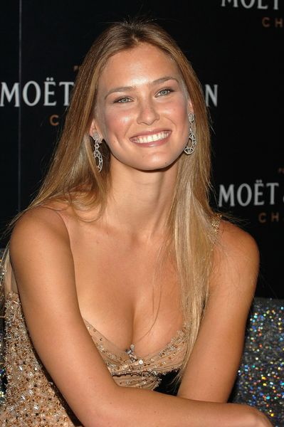 Bar-Refaeli-HD