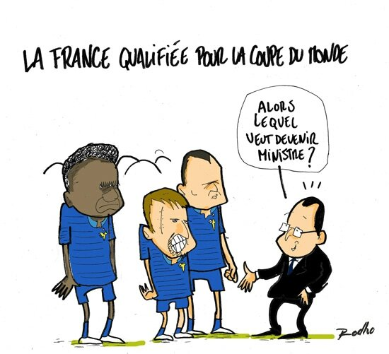 foot-qualif-coupe-du-monde
