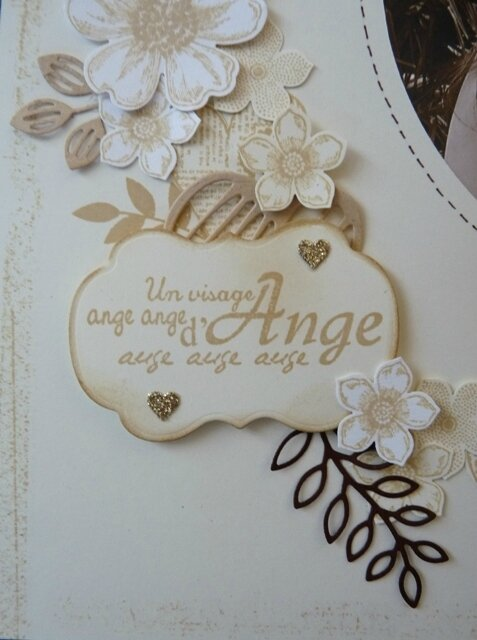 Page Ange Manon (4)