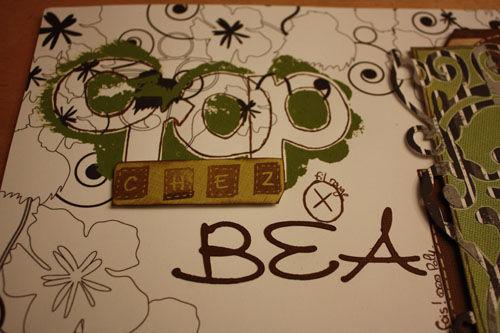 Crop Bea 4
