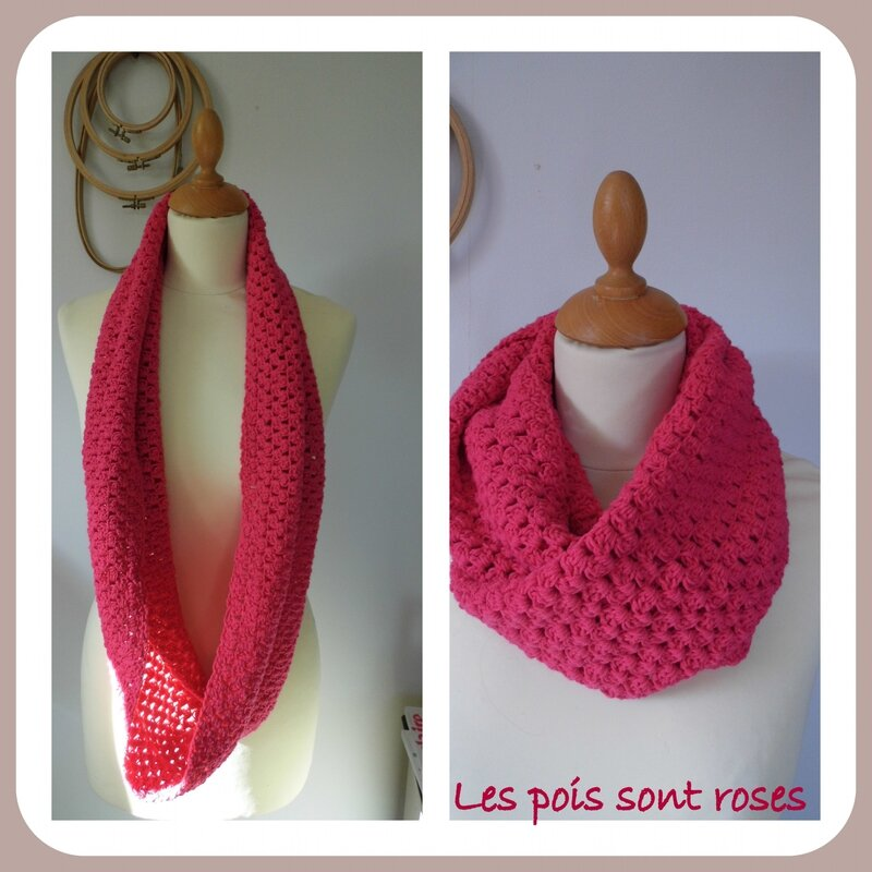 snood anne