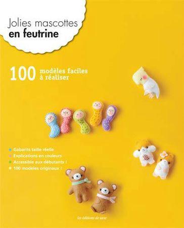 JALC003-mascottes-feutrine-loisirs-edisaxe-z