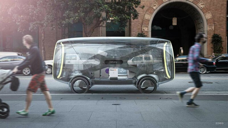 3038716-slide-s-2-this-is-what-mobility-will-look-like-in-15-years
