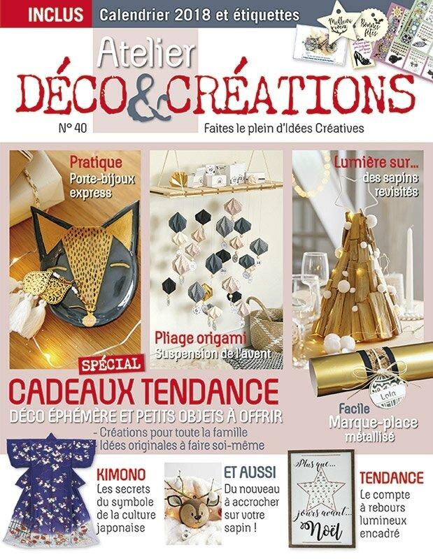 AtelierDecoCreation-40-small - copie 2