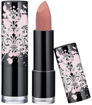 Catrice_Winter_2011_Urban_Baroque_lipstick_packaging