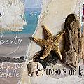 Sylvie_Le_Mercier