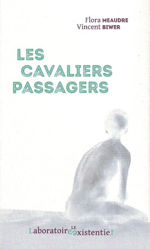 Les Cavaliers Passagers