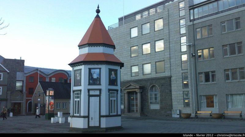 Islande_fev2012_795