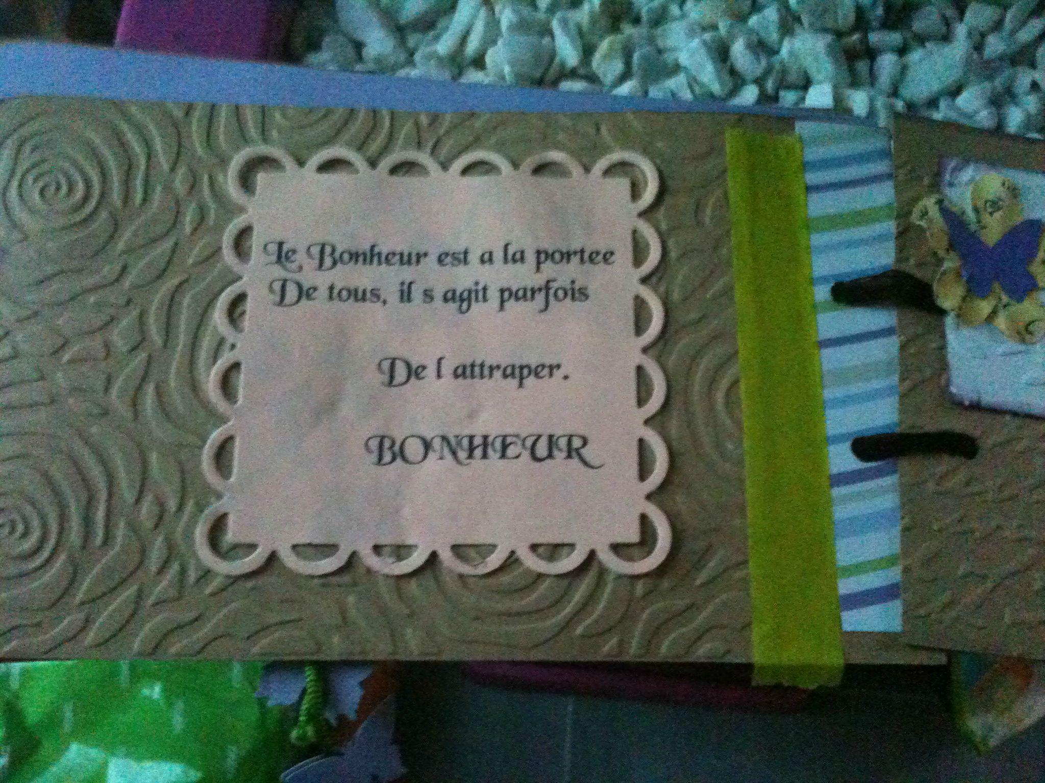 Texte Sur le Bonheur Mini Tags Texte Sur le Bonheur