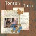 1986-Tonton-Tata