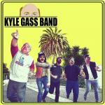 KGB_KyleGassBand04