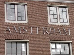 Amsterdam_202