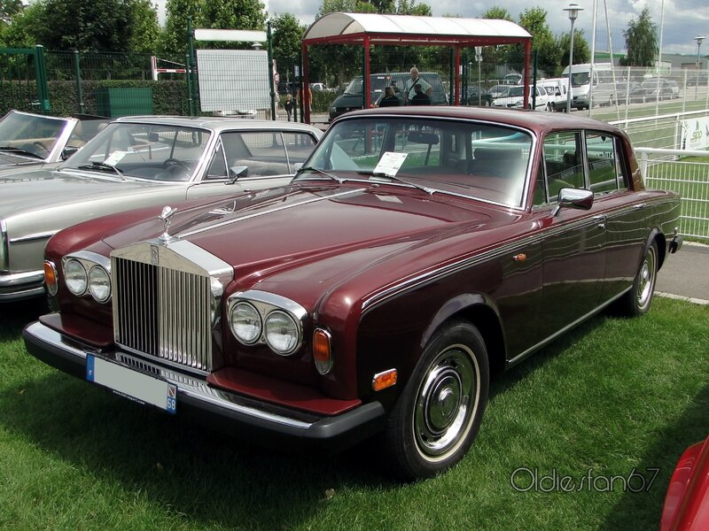 rolls-royce-silver-shadow-2-1977-1980-a
