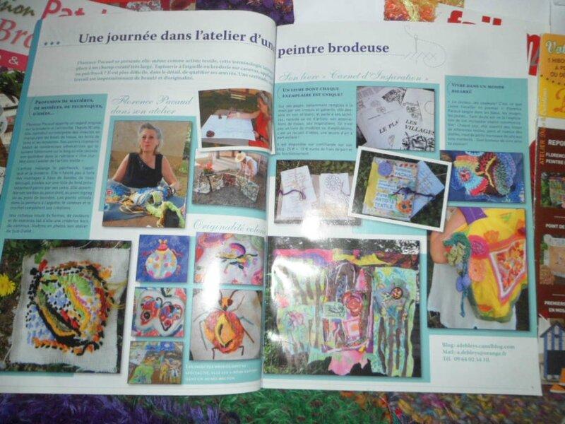 magazines de patchwork 06 mars 2015 012