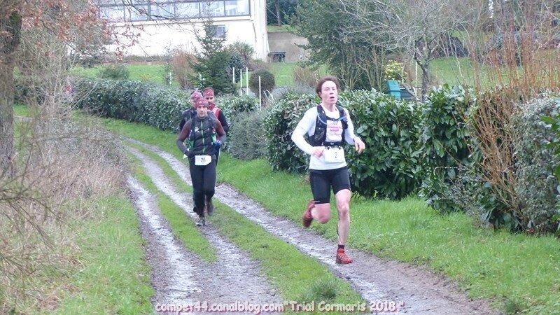 Trail Cormaris 04 04 2018 (159) (Copier)
