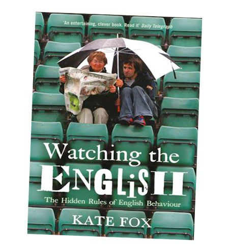 Watching-the-English