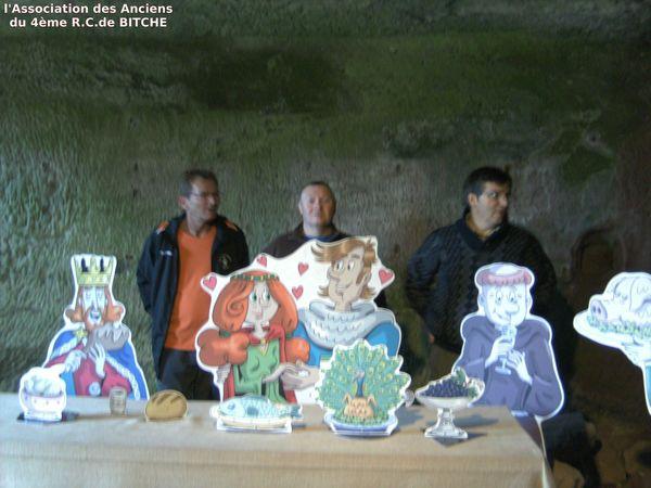week end des retrouvailles 1 -2-3 septenbre 2012 014a