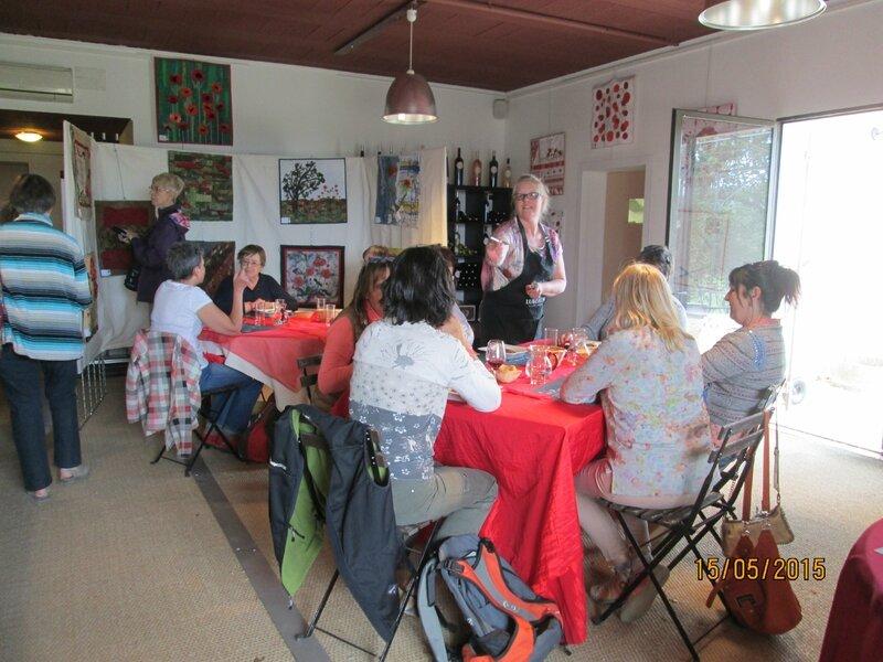 Aiguilles en Luberon 15-5-15 197