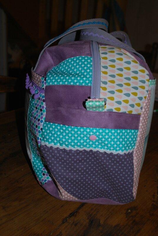 sac salomé 002